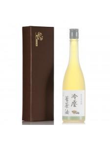 出國保護盒1支(500ml玻璃瓶專用)