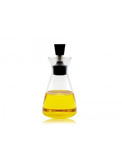 北歐美學油醋瓶320ML