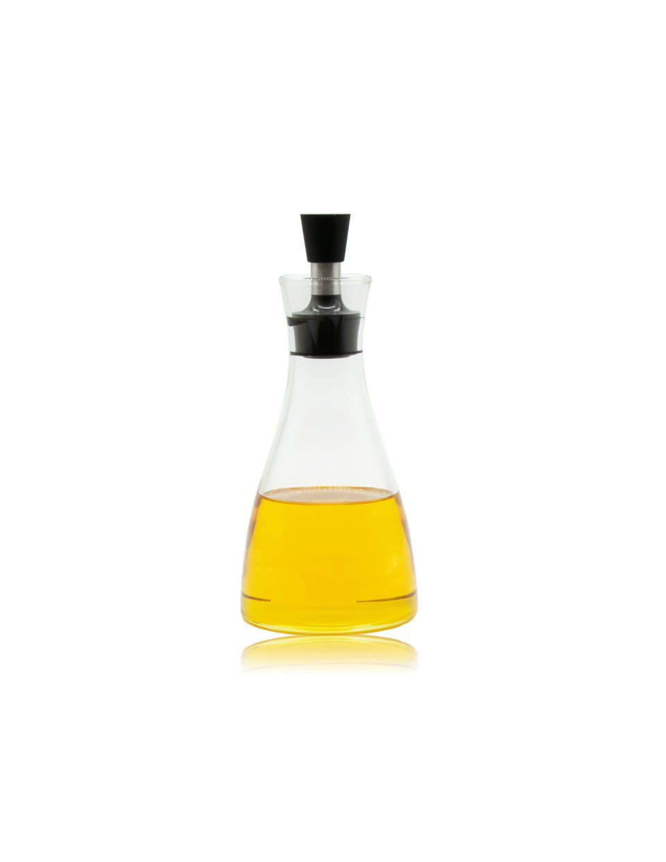 北歐美學油醋瓶520ML