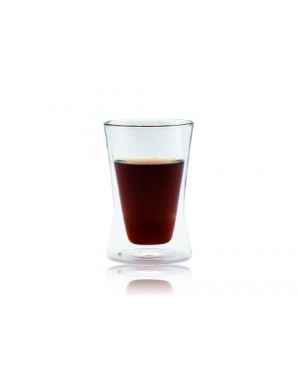 角藝雙層杯 300ML