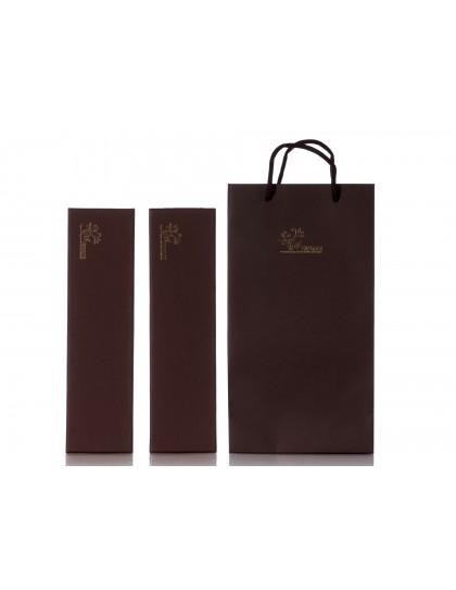 雙瓶典藏禮盒(500ml)
